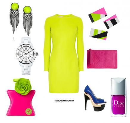 thursdayneon